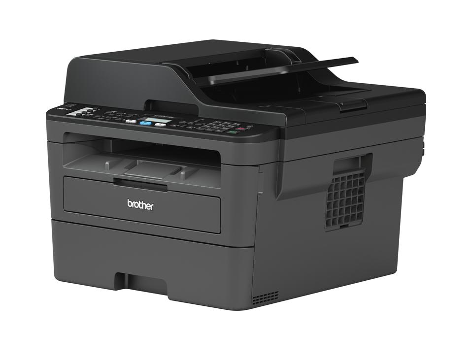 Brother fotocopiatrice stampante laser